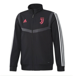 Adidas Juventus pre jacket JR 2019/2020