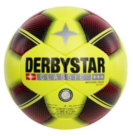 Derbystar Classic Superlight kunstgras