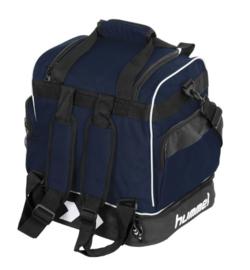 Hummel Pro backpack Supreme (JR) navy 184837-7000