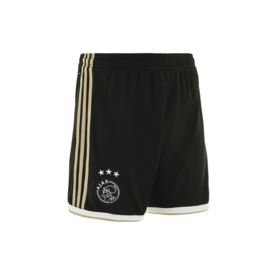 Adidas Ajax uit short 2018-2019 JR