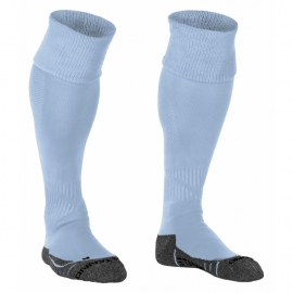 Stanno Uni Sock licht blauw(440001-5210)