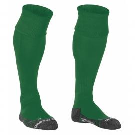 Stanno Uni Sock groen (440001-1000)