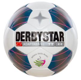 286001 Derbystar Adaptball TT