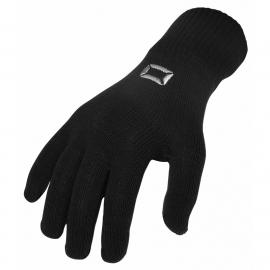 Stanno Stadium Handschoen zwart (488100-8000)