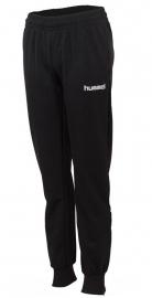132604-8000 Hummel TTS Pant ladies (trainingsbroek dames)
