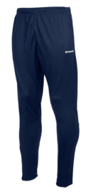 432103-7000 Stanno trainingsbroek Fitted Pant navy