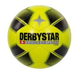 Derbystar Futsal Brillant 286913-0000