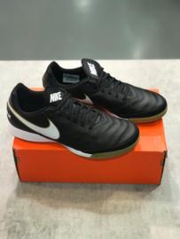 Outlet 25 | Nike TiempoX Genio indoor maat 40+