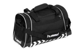 Hummel Sheffield Elite bag zwart (184833-8000)