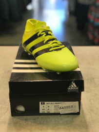 Outlet 51 | Adidas Ace 16.2 FG maat 42