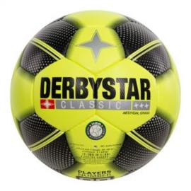 Derbystar Classic TT kunstgras (287975-4900)