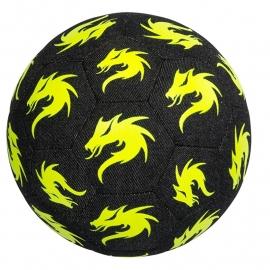 Monta Voetballen