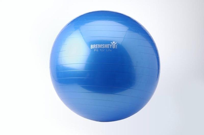 Gymbal 55 cm (BRSFU134)