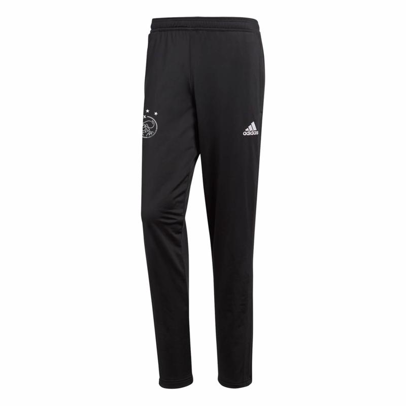 Adidas Ajax thuis training pant 2018-2019 JR