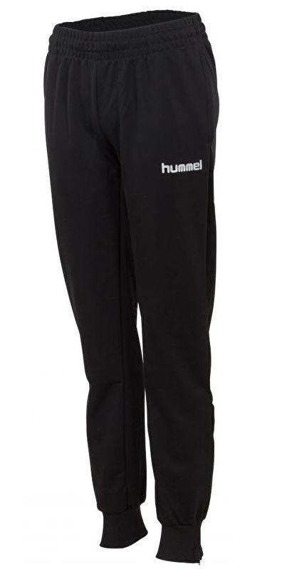 132604-8000 Hummel TTS Pant ladies (trainingsbroek dames)