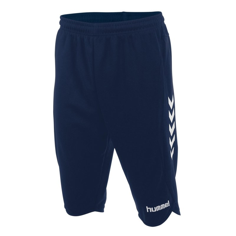 122101-7000 Hummel team short