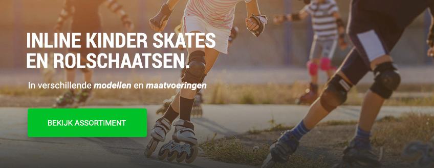 JKN Sport webshop