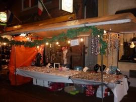 kerstmarkt groenlo 2010