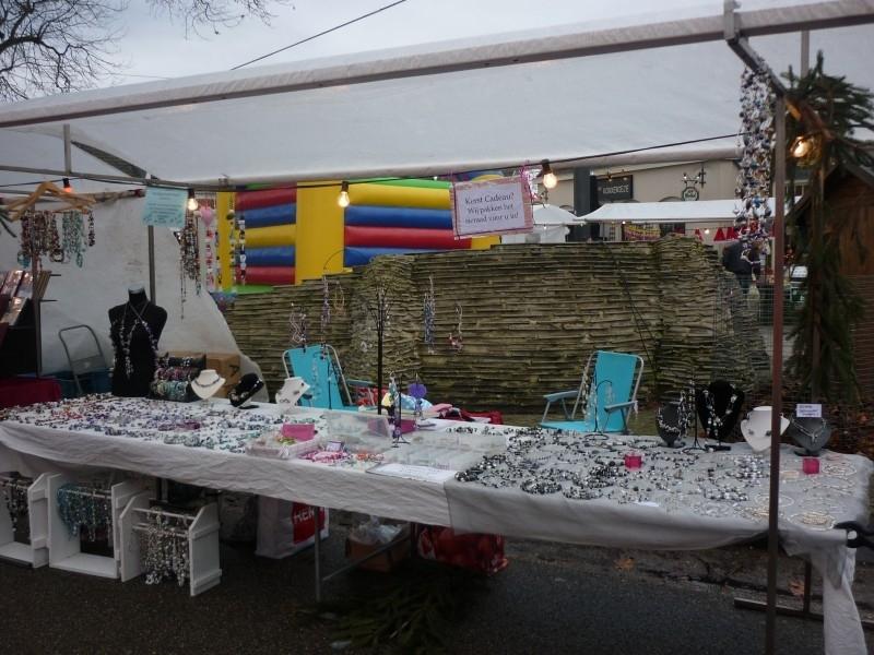 kerstmarkt diepenheim 2010