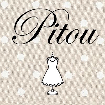pitou