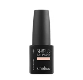 Kinetics SHIELD - Why not my friend #367 11ml
