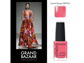 KSG360 - Grand Bazaar