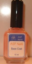 ASF Basecoat