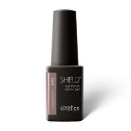 Kinetics Shield 472 Sorrow Collector 15ml