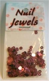 Nail-Jewel 6075