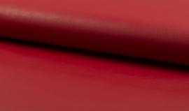 Armsteun RED