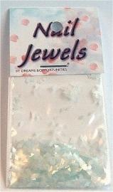 Nail-Jewel 5553