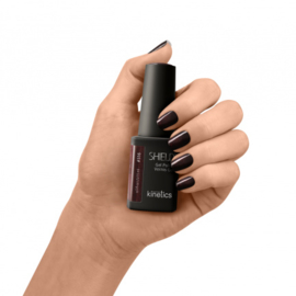 Shield gel polish #516 My glower