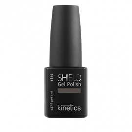 Kinetics SHIELD Gel Polish - Under a Spell #344 - 11ml