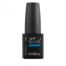 Kinetics SHIELD Gel Polish - Kingdom of Ice #347 - 11ml