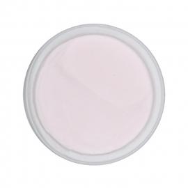 ASF Ultimate acryl poeder  > 1 kilo