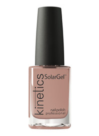 392 - Solargel nail polish #392 nude diferent 15ml
