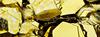 NAS04-NailArt Sequins 04 goud