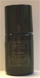 ASF UV SEALER 15ML.