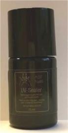 ASF UV SEALER 15ML.