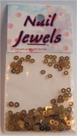 Nail-Jewel 6070