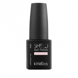 Kinetics SHIELD Gel Polish - Pearl Hunter #341 - 11ml