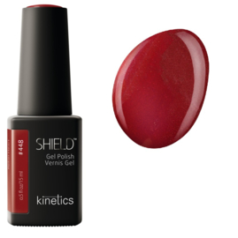 Kinetics Shield 448 Rebel Heart 15ml