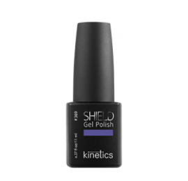 Kinetics SHIELD - 5 AM #369 11ml