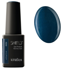 Kinetics Shield 452 Whatever, Blue 15ml