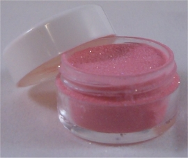 01 Acryl color  met glitters