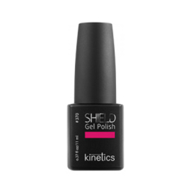 Kinetics SHIELD - Pink Drink #370 11ml