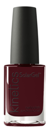 396 - Solargel nail polish #396 so much and more 15ml