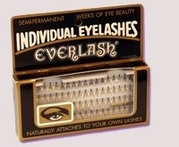 Everlash Wimpersextensions