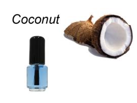 8-Nagelriemolie Coconut