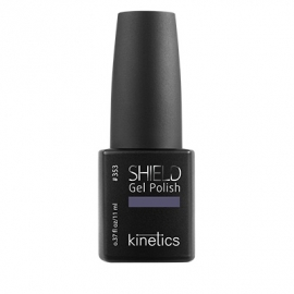 Kinetics SHIELD Gel Polish - Vagabond Party #353 - 11ml